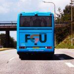bus fgu aalborg