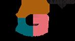 FGUaalborg Logo